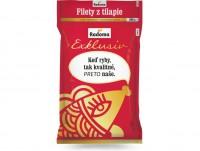 Filety z tilapie Radoma, 800 g