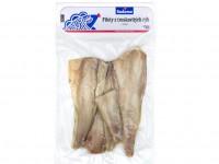 Filety z treskovitých rýb s kožou 750 g