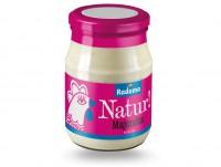 Majonéza Natur, 320 g