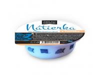 Nátierka z tuniaka, 100 g