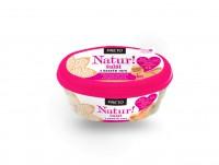 Natur šalát s údeným tofu, 140 g