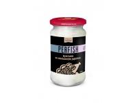 Rybí šalát so smotanovým jogurtom 300g