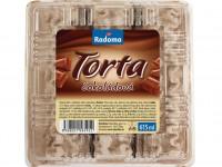 Radoma Torta Čokoláda 615ml
